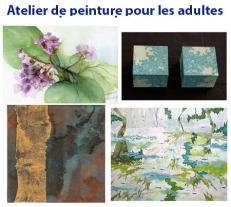atelier_adultes_fr