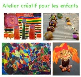 atelier_enfants_fr