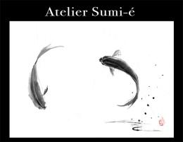Atelier_sumie